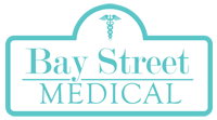 Bay Street Medical